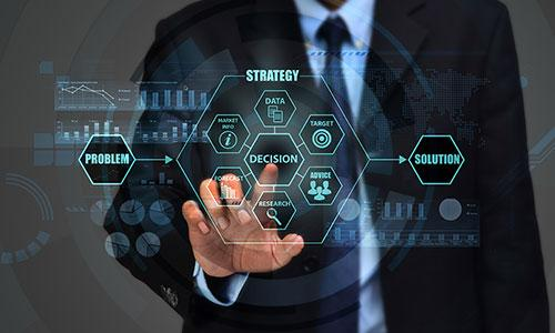 Business Strategy Advisory Industry ,Business Strategy Advisory Industry Market, Business Strategy Advisory Industry Market An