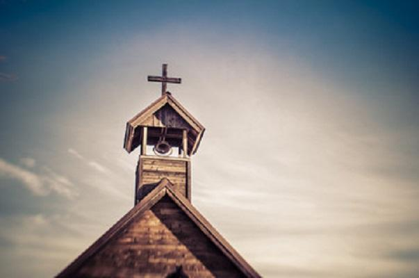 COVID-19 Impact on Church Accounting Software Market