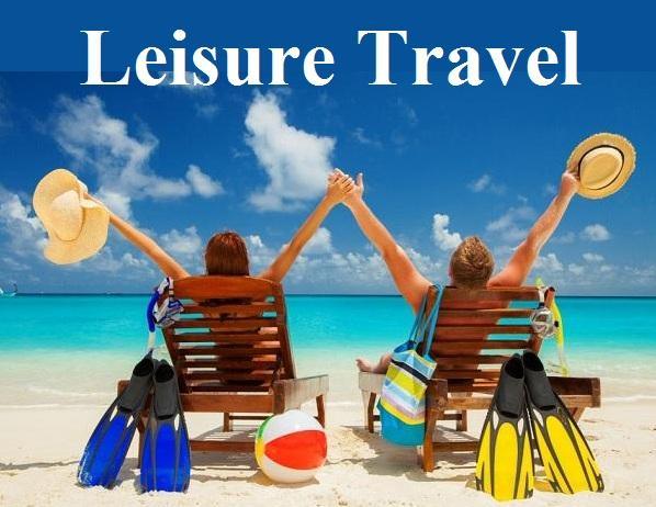 Leisure Travel Market