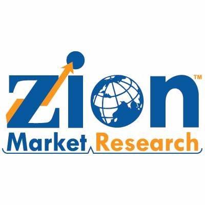 Global Molecular Breeding Market : Industry Analysis