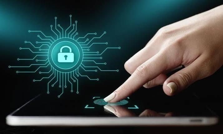 Privacy Management Software Market