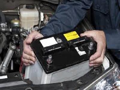 Auto Storage Battery Market