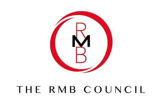 The RMB Council