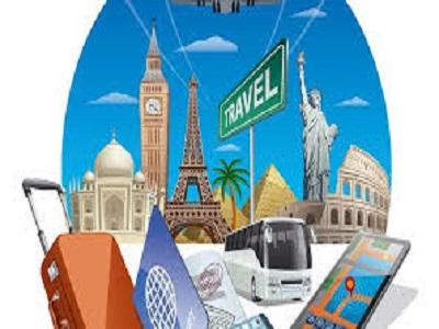 Travel and Tourism Market