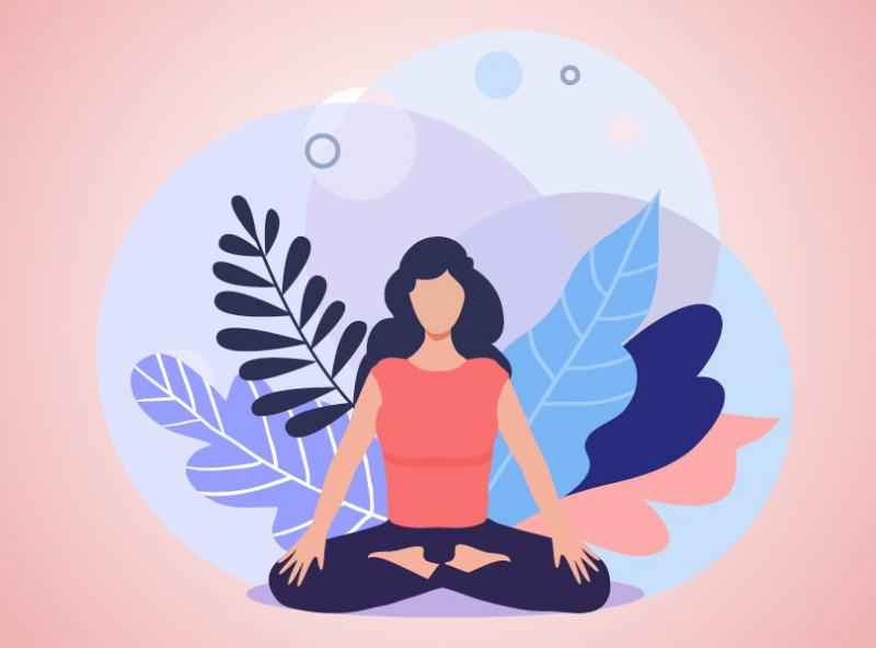 Mindfulness Meditation Application Market Is Booming Across