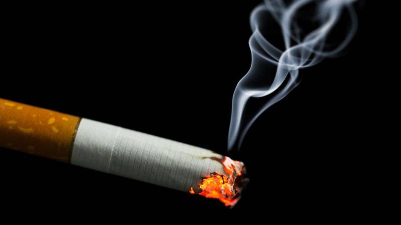 CBD Cigarette Market