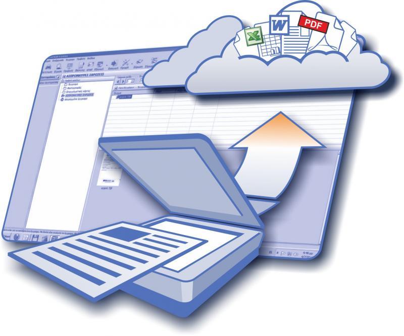 Document Scanning Software Market