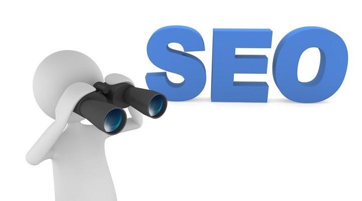 Global Search Engine Optimization Services Market | Global