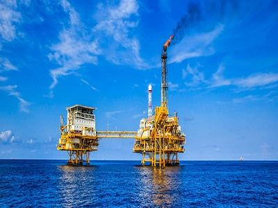 Oil and Gas Market