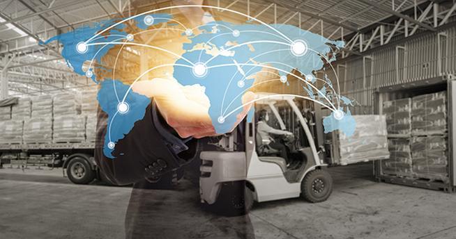 Logistics Execution System (LES) Market