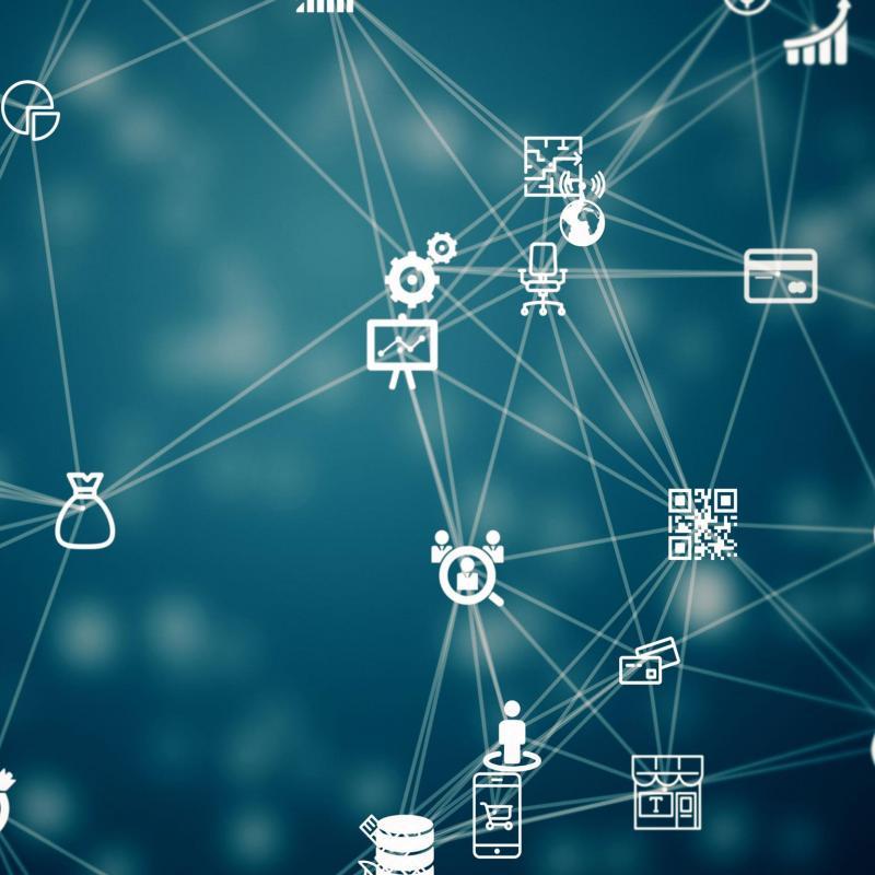 Open IoT Platform Market