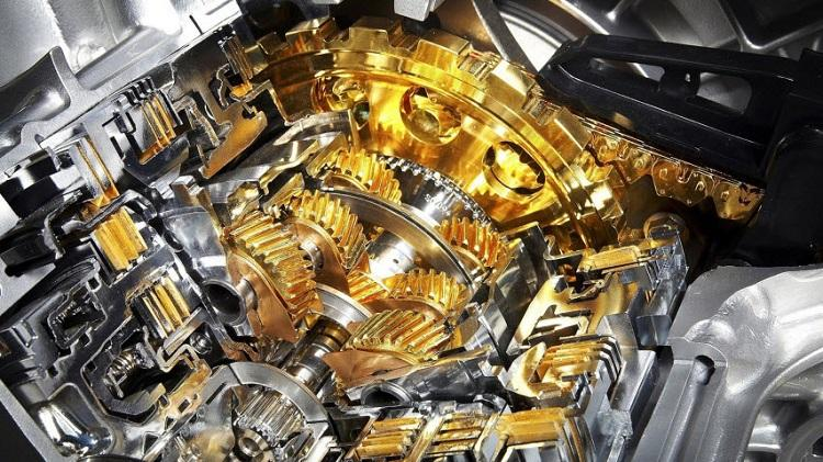 Automotive lubricants Market Prognosticated for a Stunning