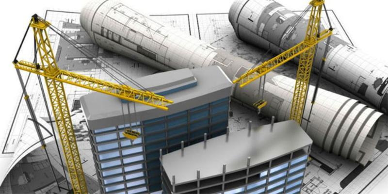 Architectural Engineering and Construction Market