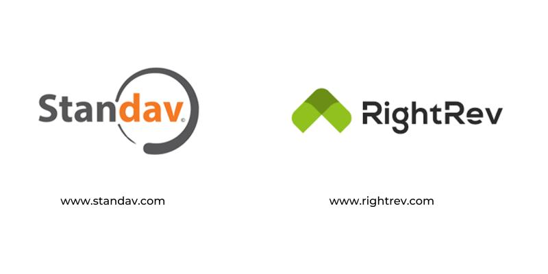 Standav and RightRev Official Partnership Announcement