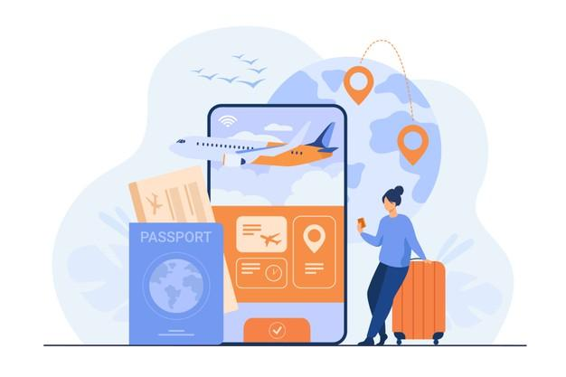Mobile Ticketing Market 2021 - Detailed Analysis of Current