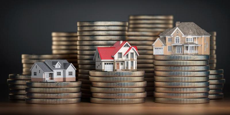 Booming Scenario in Global Real Estate Investment Management