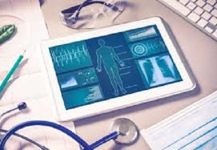 Clinical Research Software
