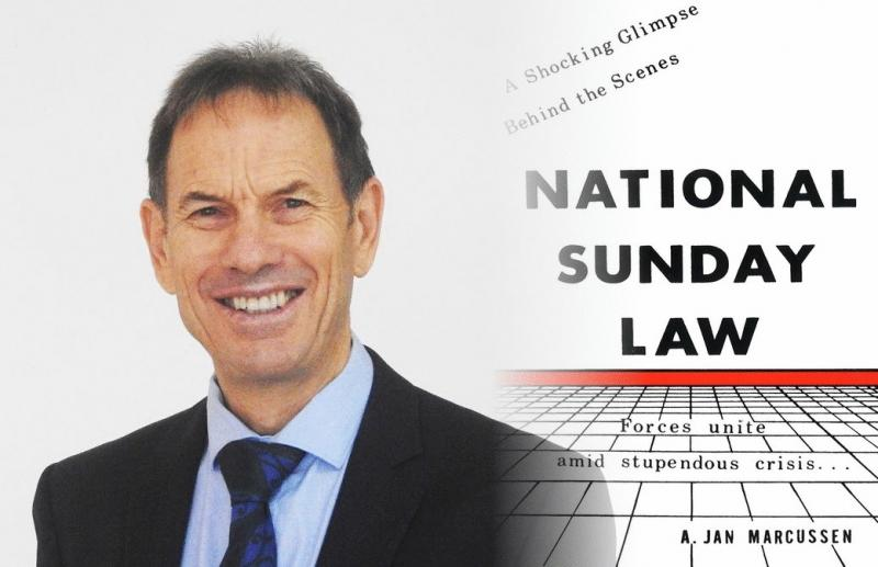 The North New Zealand Conference President Responds to