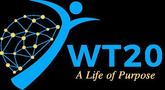 NJ MED's World Top 20 Project Launches Its Campaign to Find