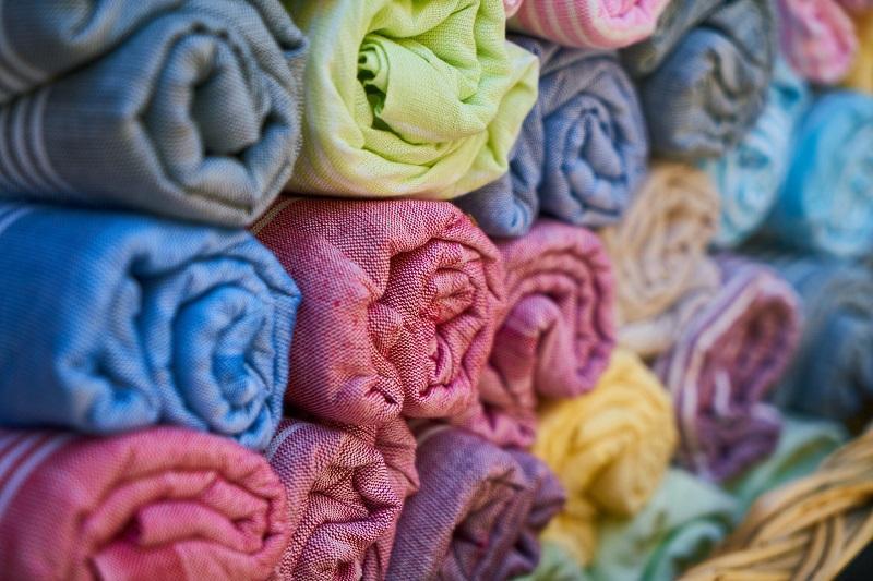 Global Textile Colorant Market, Global Textile Colorant
