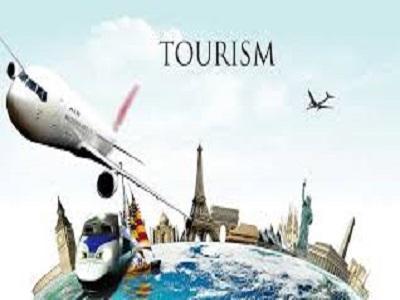 Tourism Market