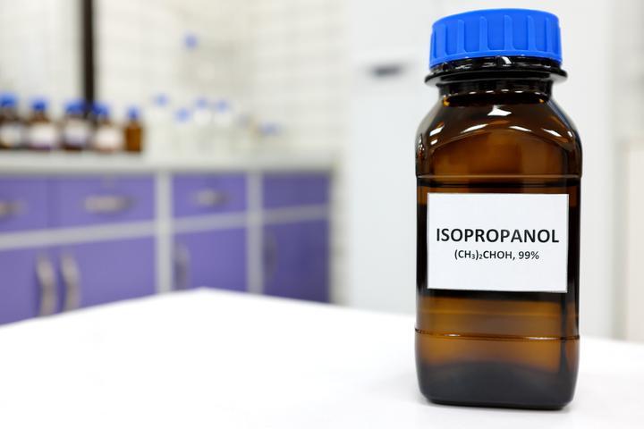 Propanol (Isopropanol & N-Propanol) Market