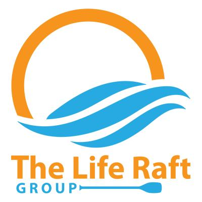 The Life Raft Group, a Non-profit Supporting Patients with GIST