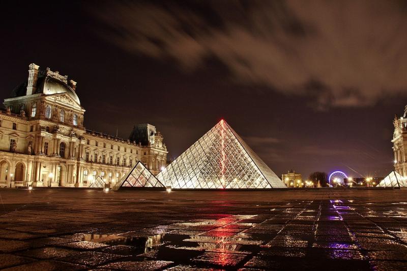 https://pixabay.com/photos/louvre-paris-france-architecture-1868203/