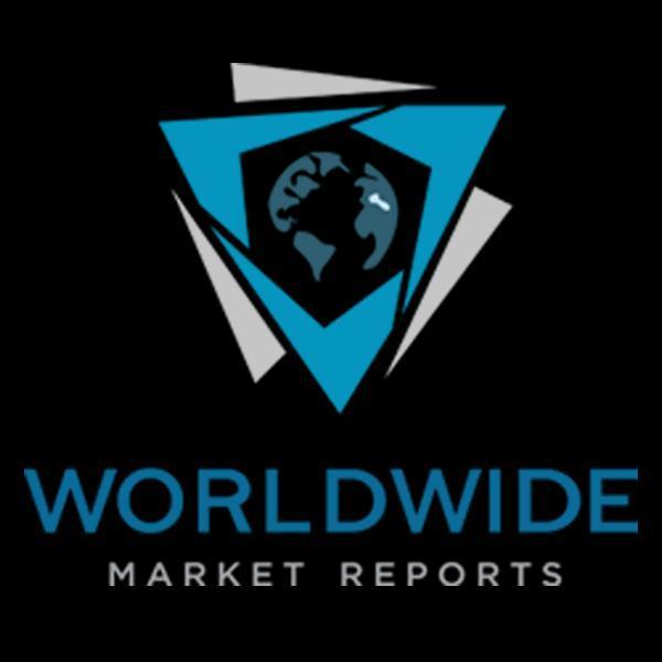 Online Insurance Broker Market Global Perspective, Economic
