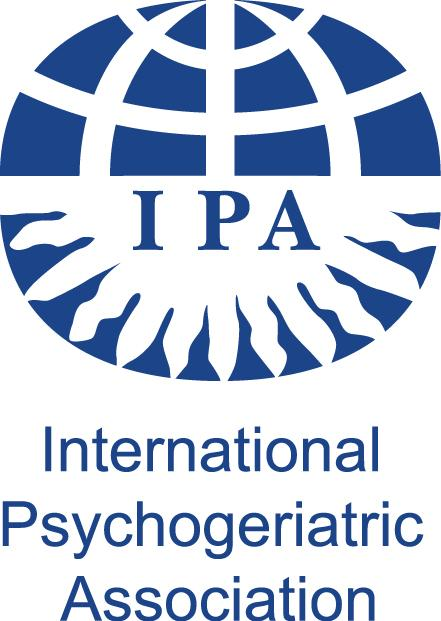 IPA lends its voice in support of International Day for