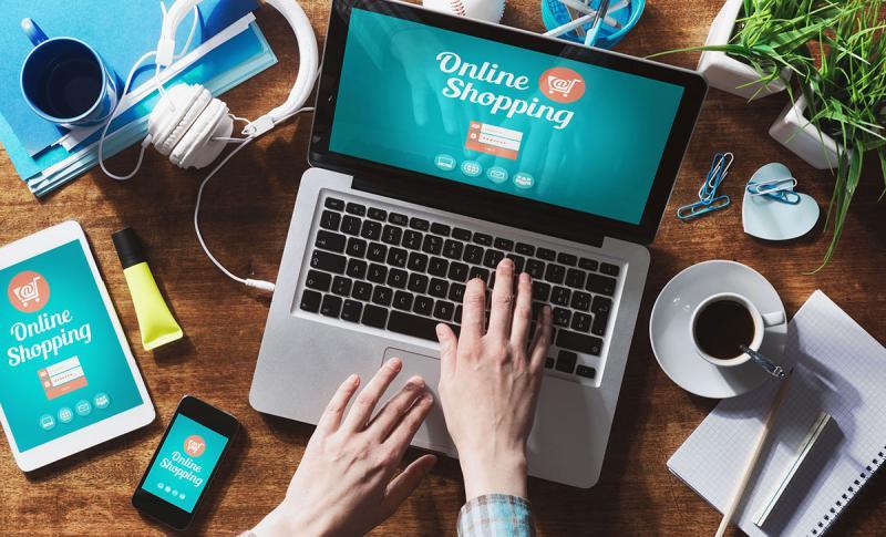 Global Retail E commerce Software Market