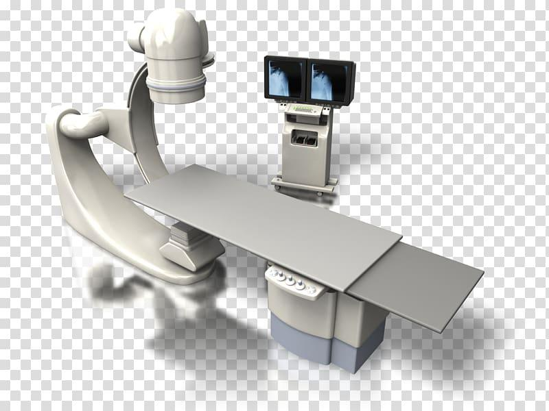 Medical X-ray Generator Market Global Outlook, Business
