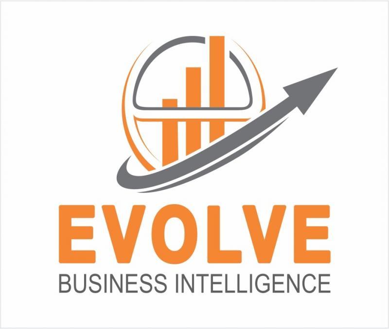 Evolve Business Intelligence