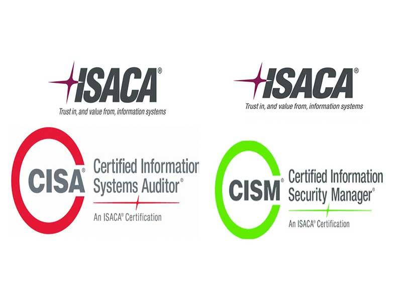 ISACA Certifications: Finest Way to Get a Successful Career