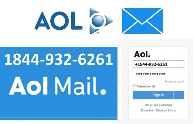 AOL Mail Login