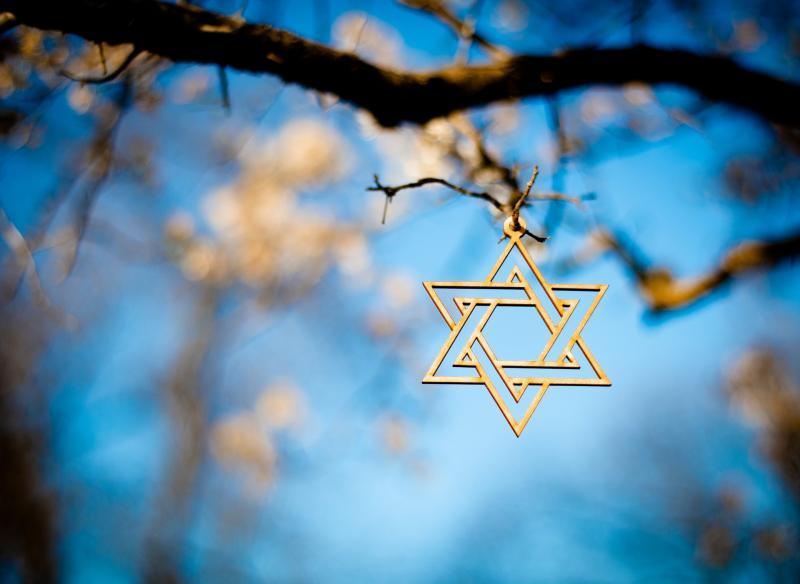 Messianic Jewish Fellowship International?