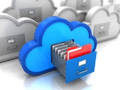 Cloud Backup and Recovery Software