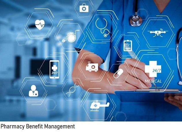 Pharmacy Benefit Management (PBM)