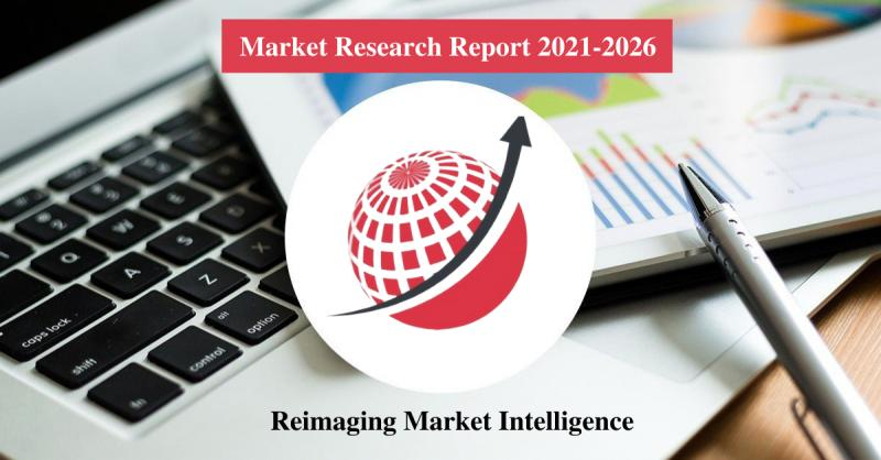 Global Soybean Plant Protein Market Expected to Grow at a CAGR