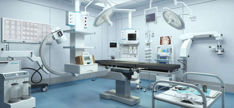 Global Medical Aesthetic Devices to see Booming Business