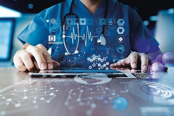 Telemedicine Technologies and Services