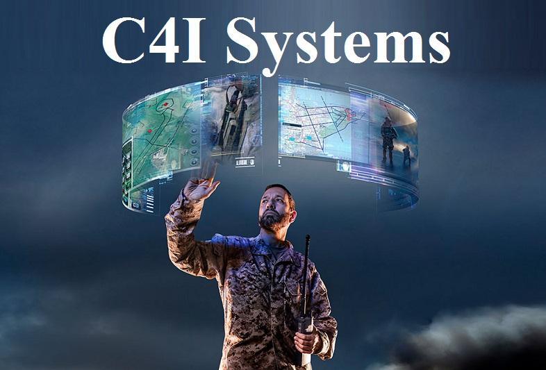 C4I Systems Market