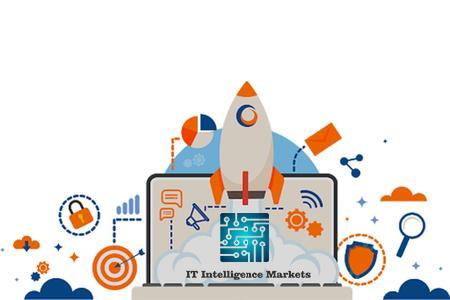 IT Intelligence Markets