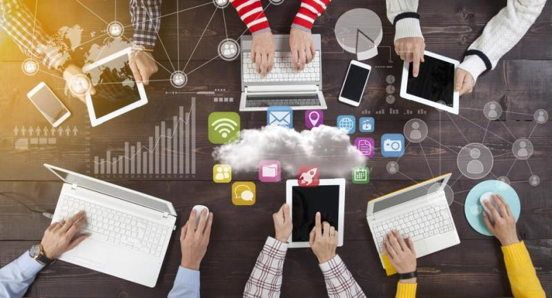 Remote Learning Technology Spending Market is Booming