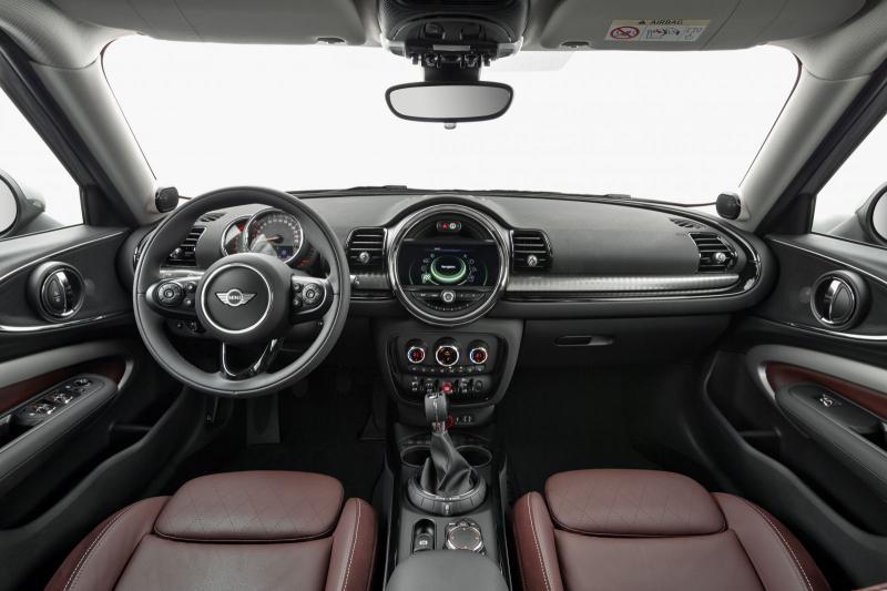 Cockpit Module Market