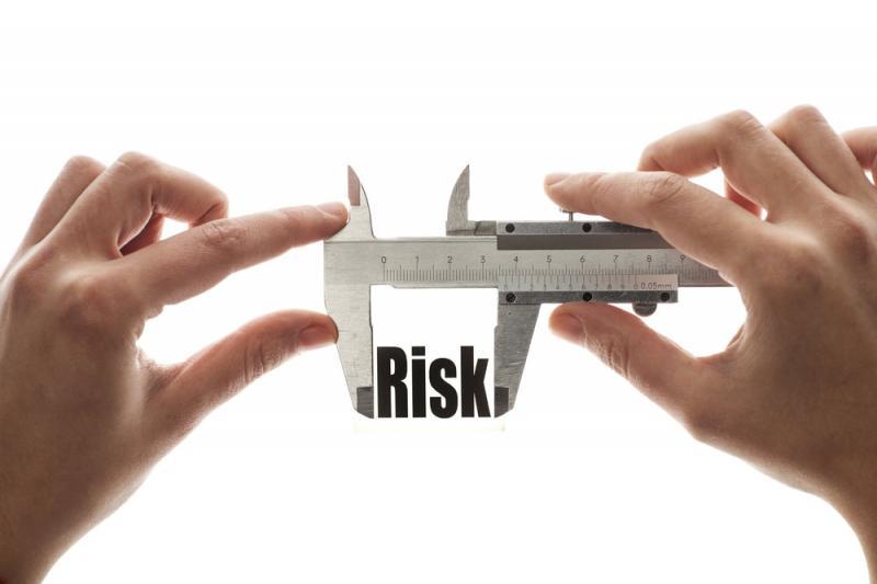 Smith Bernards & Associates Talk About Mitigating Fraud
