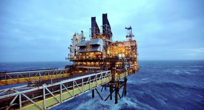 Exploration and Production (E&P) in Oil and Gas Market
