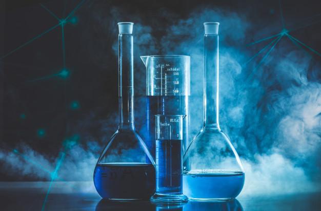 Fracking Fluids and Chemicals Market Notable Developments & Key