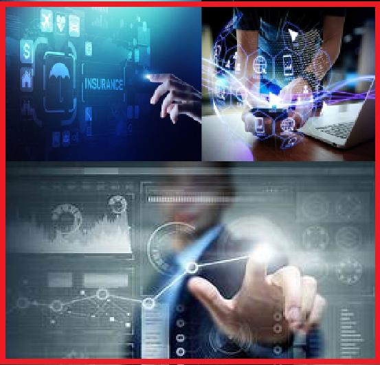 Insurance Distribution Technology Market Report-Global Industry Outlook, Size, Growth, Share, Trends, Demand, Key Players, Regiona