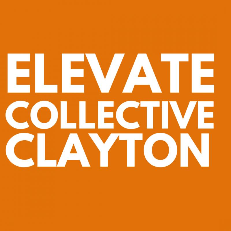 Elevate Collective Is Doing Good For The Homeless Population of Concord
